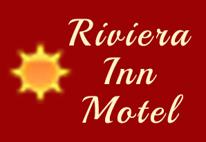 Welcome to Riviera Inn, The Best Motel In Washington